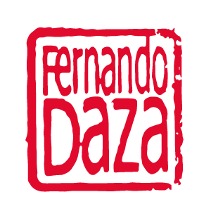 Fernando Daza